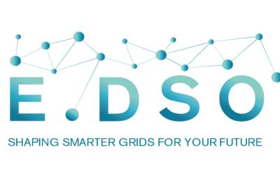 EDSO : Brand Short Description Type Here.