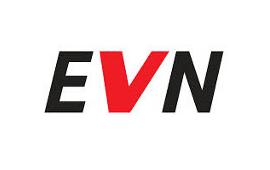 EVN : Brand Short Description Type Here.