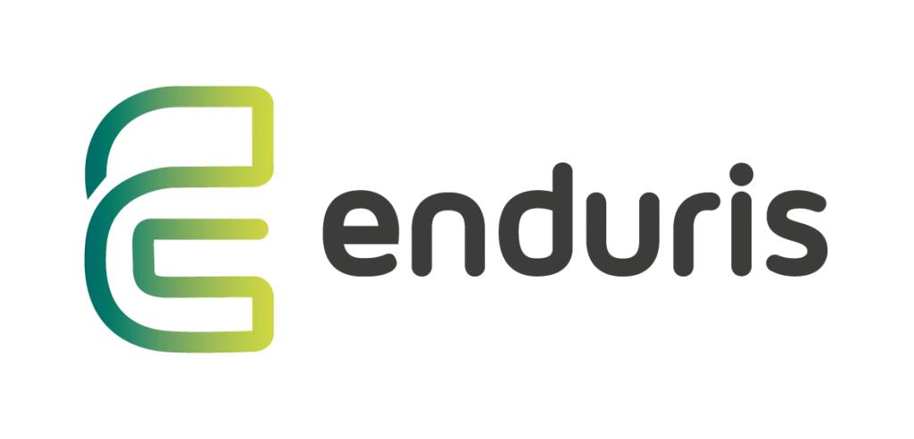 Enduris : Brand Short Description Type Here.