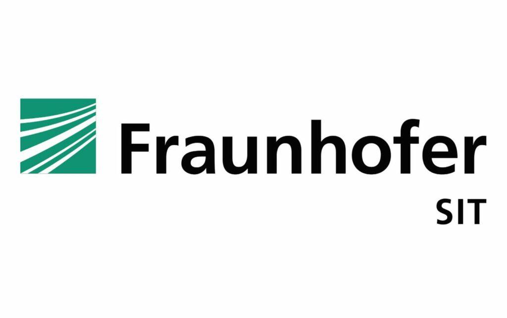 Frauenhofer : Brand Short Description Type Here.