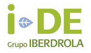 Iberdola : Brand Short Description Type Here.