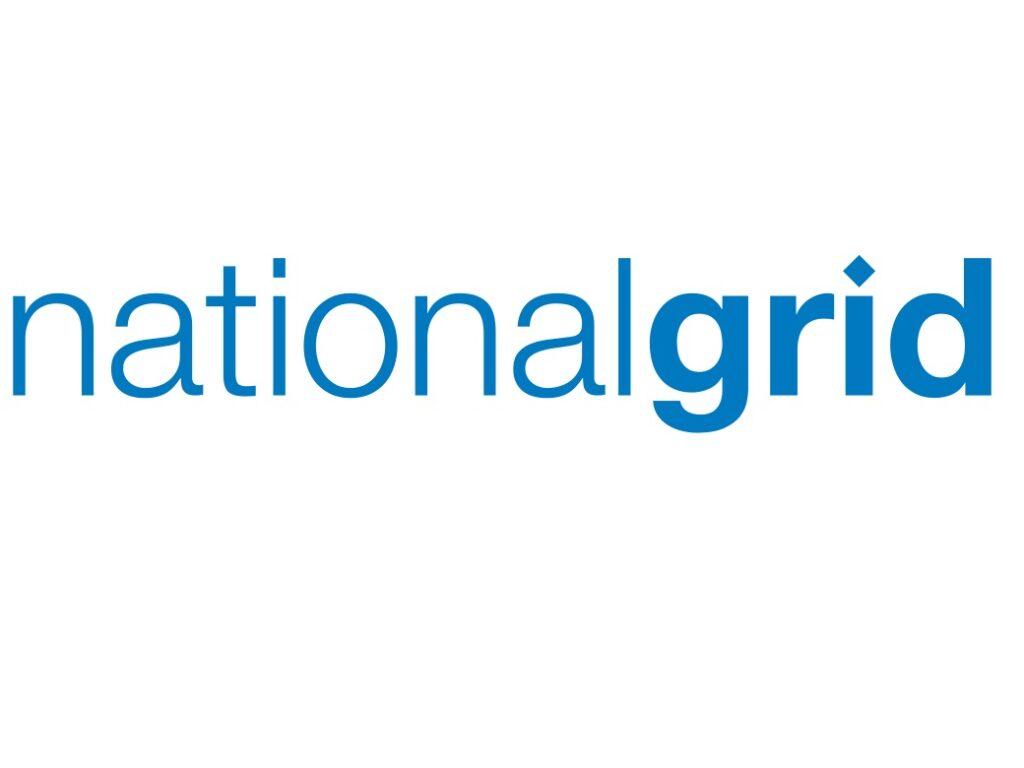 National grid :