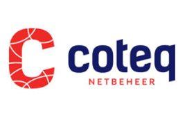 Coteq : Brand Short Description Type Here.