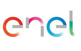 Enel : Brand Short Description Type Here.