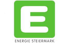Energie steiermark : Brand Short Description Type Here.