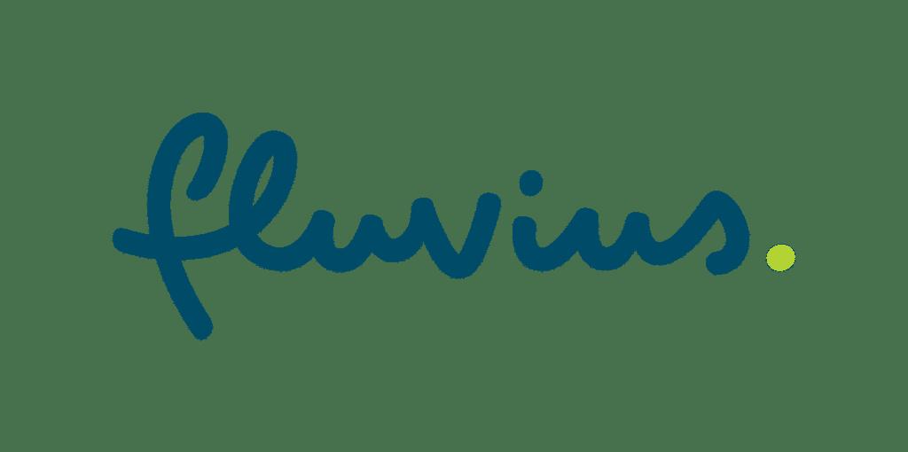 Fluvius : Brand Short Description Type Here.