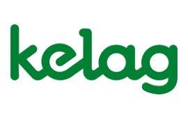 Kelag : Brand Short Description Type Here.
